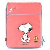 iLuv Snoopy Sleeve - Snoopy (iPad)