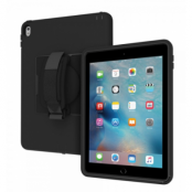 Incipio Capture Case (iPad Pro 9,7)