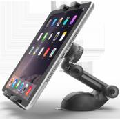 iOttie Easy Smart Tap 2 (iPad)