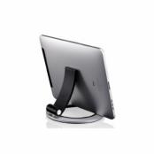 Just Mobile Encore - Snyggt stativ för alla iPads