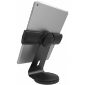Maclocks Cling 2.0 (iPad)