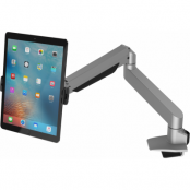 Maclocks Cling Reach Articulating Arm (iPad)