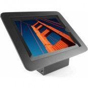 Maclocks - Enclosure Executive Kiosk (iPad)