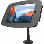 Maclocks Space Enclosure Flex (iPad)