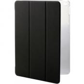 Muvit Smart FlipCase (iPad Pro 9,7)