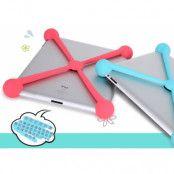 Nillkin Shockproof iPad hållare
