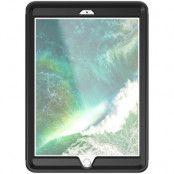 OtterBox Defender (iPad 9,7)