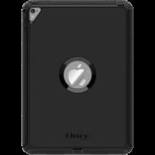 Otterbox Defender Series för iPad Pro 9.7 - Svart