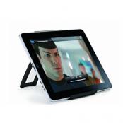 Ozaki iCarry Stand (iPad)