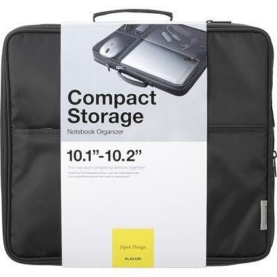 Väska till iPad 123 och Tab 10,1