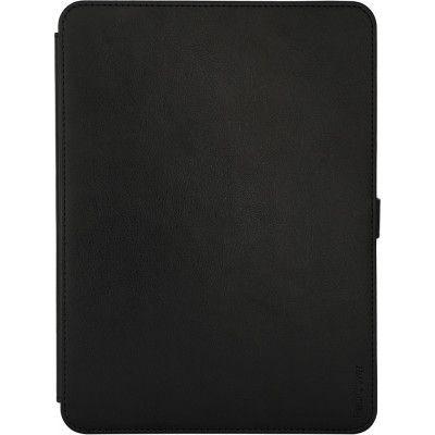 RadiCover iPad Cover Exclusive (iPad 9,7)