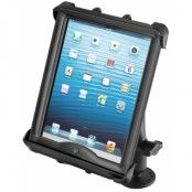 RAM Mount - Hållare med skruvmontering (iPad Pro 9,7)