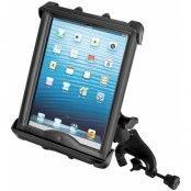 RAM Mount - Hållare med Tvingmontering (iPad Pro 9,7)