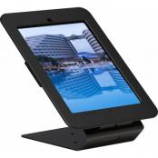 Safeware Frame med hållare (iPad) - Svart