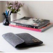 The Wallee - Glove (iPad)