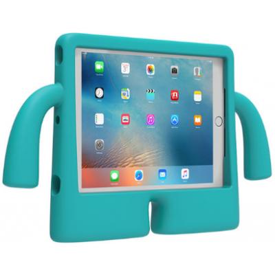 Trasig förpackning: Speck iGuy (iPad)