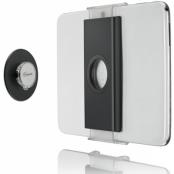 Vogel's Kit med iPad-hållare + Väggmontering (iPad)