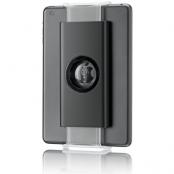 Vogel's RingO TMM 1000 - iPad-hållare