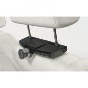 Vogel's RingO TMM 115 - Nackstödshållare (iPad)