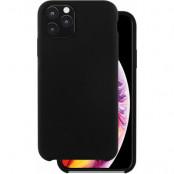 Champion Silicone Case (iPhone 11 Pro Max)
