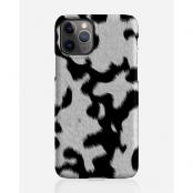 Designer skal till Apple iPhone 11 Pro Max - Pat0046