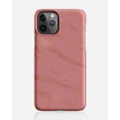 Designer skal till Apple iPhone 11 Pro Max - Pat2203