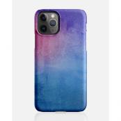 Designer skal till Apple iPhone 11 Pro Max - Pat2270