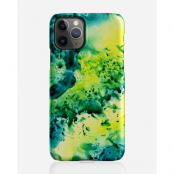 Designer skal till Apple iPhone 11 Pro Max - Pat2291