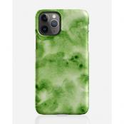 Designer skal till Apple iPhone 11 Pro Max - Pat2295