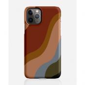 Designer skal till Apple iPhone 11 Pro Max - Pat2403