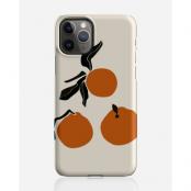 Designer skal till Apple iPhone 11 Pro Max - Pat2407