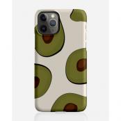 Designer skal till Apple iPhone 11 Pro Max - Pat2415