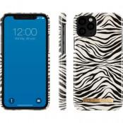 iDeal of Sweden Zafari Zebra (iPhone 11 Pro Max)