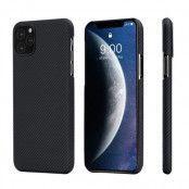 Pitaka Air Case (iPhone 11 Pro Max)