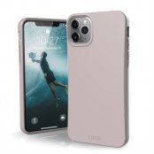 UAG Outback Biodegradable iPhone 11 Pro Max - Lilac