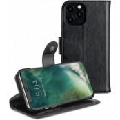 Xqisit Eman Wallet (iPhone 11 Pro Max)