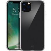 Xqisit Phantom Glass Case (iPhone 11 Pro Max)