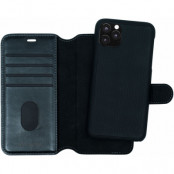 Champion 2-in-1 Slim Wallet Case (iPhone 11 Pro)