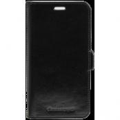 Dbramante1928 Lynge iPhone 11 Pro - Svart