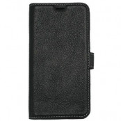 Essentials Magnet Wallet (iPhone 11 Pro) - Brun