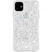 Case-Mate Twinkle Stardust (iPhone 11)