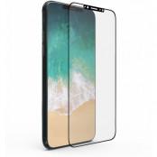 Champion Glass Screen (iPhone 11/Xr)