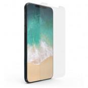 Champion Skärmskydd iPhone 11/XR - Transparent