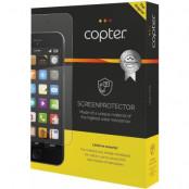 Copter Displayfilm (iPhone 11/Xr)