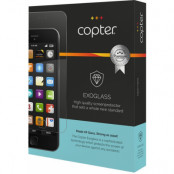 Copter Exoglass (iPhone 11/Xr)