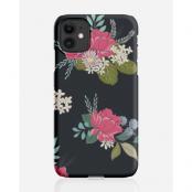 Designer skal till Apple iPhone 11 - Pat2251