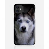 Designer skal till Apple iPhone 11 - Pat2481