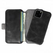 Krusell Sunne Phone Wallet 2in1 (iPhone 11)