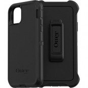 OtterBox Defender Case (iPhone 11)