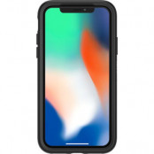 OtterBox Symmetry Case (iPhone 11) - Lila
